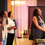 Nikki Thomas Networking Party at the RRazz room 049