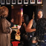 Nikki Thomas Networking Party at the RRazz room 072