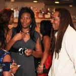 Nikki Thomas Networking Party at the RRazz room 076