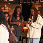 Nikki Thomas Networking Party at the RRazz room 077
