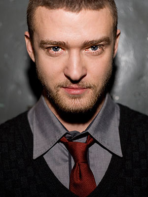 j timberlake1 300 400 Indeed, there are some amateur web designers who will charge a company when ...