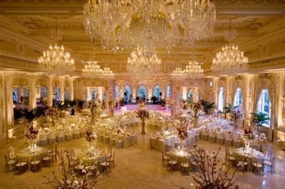 David Tutera Fair Wedding Book Detailsflickrphoto Weddings On Tune In To My We Television Tonight Check