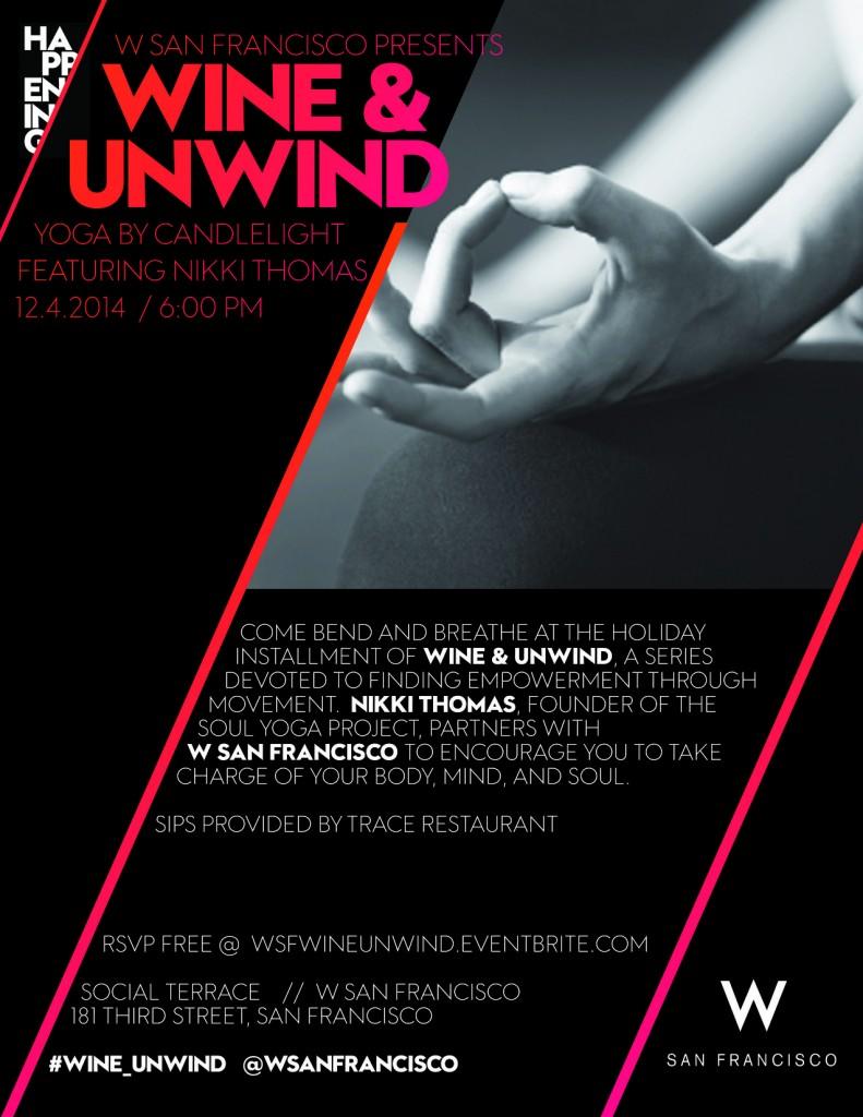 rsz_wine&unwind