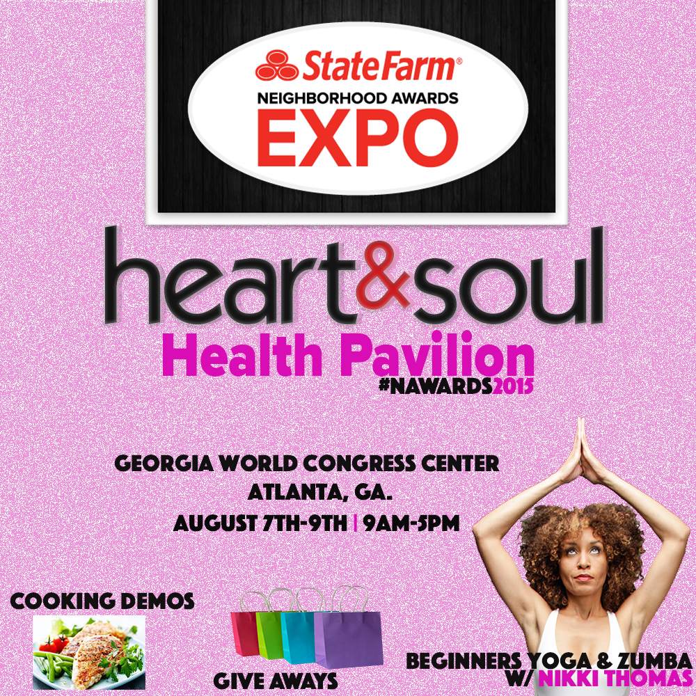 Health Pavilion 2(1)